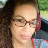 Monalisa from Westland | Woman | 39 years old | Sagittarius