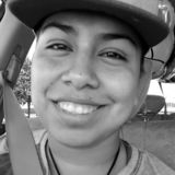 Lorraine from Fredericksburg | Woman | 23 years old | Virgo