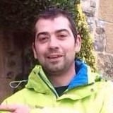 Ivan from Logrono | Man | 41 years old | Capricorn