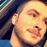 Austin from Hendersonville   Man   24 years old   Aries