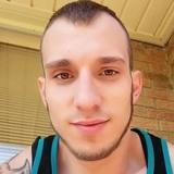 Blake from Murfreesboro | Man | 27 years old | Sagittarius