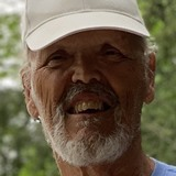 Max from Montréal-nord   Man   79 years old   Aries