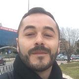 Nacamaca from La Laguna | Man | 36 years old | Gemini