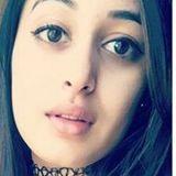 Harsha from Pune | Woman | 24 years old | Taurus