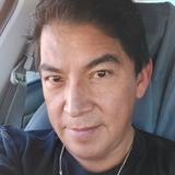 Reneruiz05Q from Grand Rapids | Man | 51 years old | Taurus