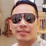 Jayden from Seattle | Man | 35 years old | Gemini