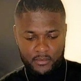 Samka from Orleans | Man | 29 years old | Gemini