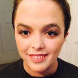 Mattie from Athens | Woman | 25 years old | Sagittarius