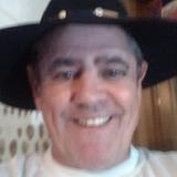 Crossbuck from Hattiesburg   Man   62 years old   Taurus