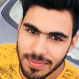 Kanhaiya from Bhusawal   Man   23 years old   Gemini