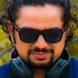 Hrishi from Baramati | Man | 28 years old | Aquarius