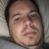Grapejuice from Beecher | Man | 28 years old | Gemini