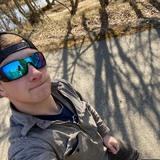 Riley98Harllg from Kirkland | Man | 21 years old | Aquarius