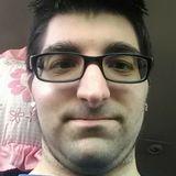 Tylermccloskey from Utica | Man | 30 years old | Taurus