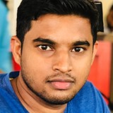 Denfer from Aluva | Man | 28 years old | Aries
