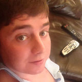 Danielboy from Cardiff | Man | 30 years old | Cancer