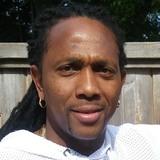 Yo from Maple Ridge | Man | 43 years old | Gemini
