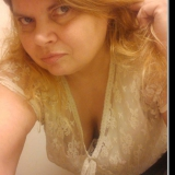 Rose from Auburn | Woman | 61 years old | Taurus