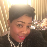 Chelle from Potwin | Woman | 50 years old | Taurus