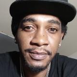 Melvinsledgeji from Saint Louis | Man | 40 years old | Aquarius