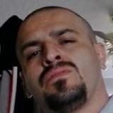 Santi from Fayetteville | Man | 39 years old | Scorpio