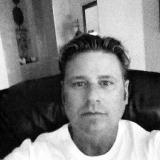 Ken from Juno Beach   Man   53 years old   Capricorn