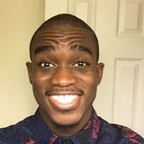 Darkgeek from Pompano Beach | Man | 29 years old | Pisces