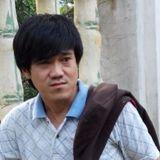Joni from Tanjungpinang | Man | 36 years old | Virgo
