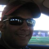 Rafaj from Brossard | Man | 36 years old | Aries