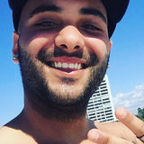 Jullian from Northville | Man | 29 years old | Gemini