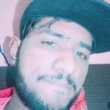 Raaj from Faridabad | Man | 25 years old | Gemini