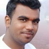 Shubham from Satara   Man   23 years old   Sagittarius