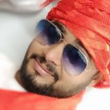 Rahulsingh from Jharsuguda | Man | 29 years old | Gemini