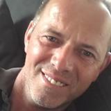 Johan from Miri | Man | 54 years old | Gemini