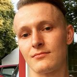 Locke from Kerpen | Man | 29 years old | Gemini