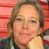 Kal from New Haven | Woman | 54 years old | Scorpio