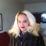 Misstray from Dartmouth | Woman | 40 years old | Cancer