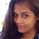 Niti from Jamshedpur | Woman | 31 years old | Pisces