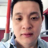 Xie from Zaragoza | Man | 41 years old | Libra