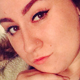 Hollie from Belfast   Woman   23 years old   Pisces