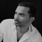 Shahid 937363377 from Jalna | Man | 33 years old | Scorpio