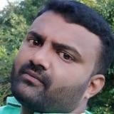 Kovi from Bengaluru | Man | 30 years old | Taurus