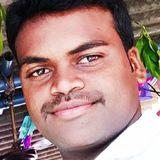 Raj from Kottagudem | Man | 29 years old | Cancer