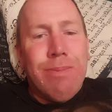Niceguy from Palmerston North | Man | 38 years old | Aquarius