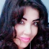 Monu from Charkhi Dadri | Woman | 31 years old | Capricorn