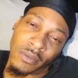 Slim from Atlanta | Man | 40 years old | Capricorn