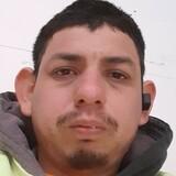 Yiyo from Bloomsdale   Man   31 years old   Scorpio