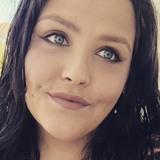 Georgia from Wellington | Woman | 23 years old | Capricorn
