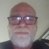 Gabrielcreti81 from Montreal | Man | 56 years old | Libra