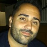 Tana from Las Palmas de Gran Canaria | Man | 35 years old | Aries
